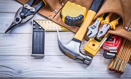 Maintenance & Technical Services